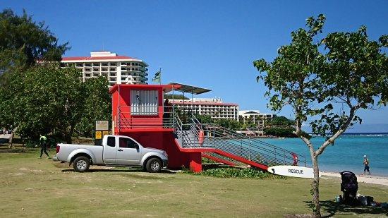 Ypao Beach Park: DSC_0244_large.jpg