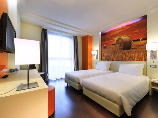 Ibis Style Hotel Milano