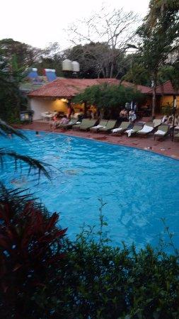 Hotel Saint George: IMG-20170903-WA0014_large.jpg