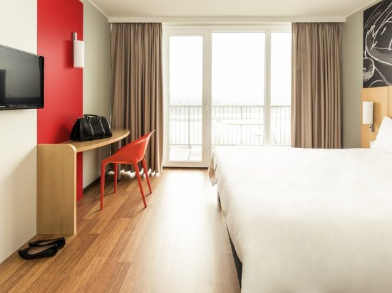 Techelsberg, Oostenrijk: Guest room
