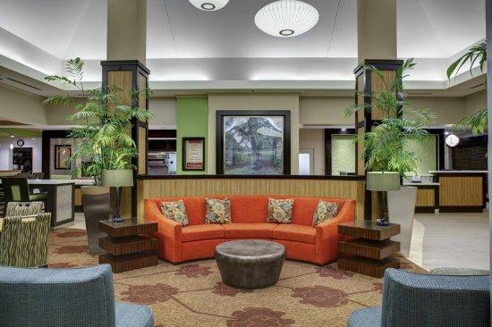 Hilton Garden Inn Atlanta North Alpharetta Updated 2018