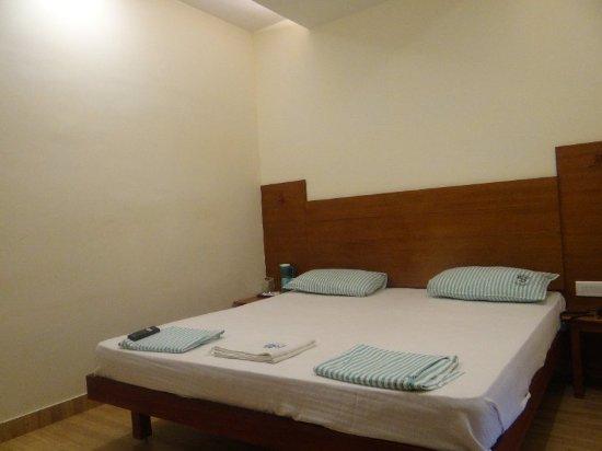 SHIVALAYA HOTEL (Pudukkottai, Tamil Nadu) - Lodge Reviews