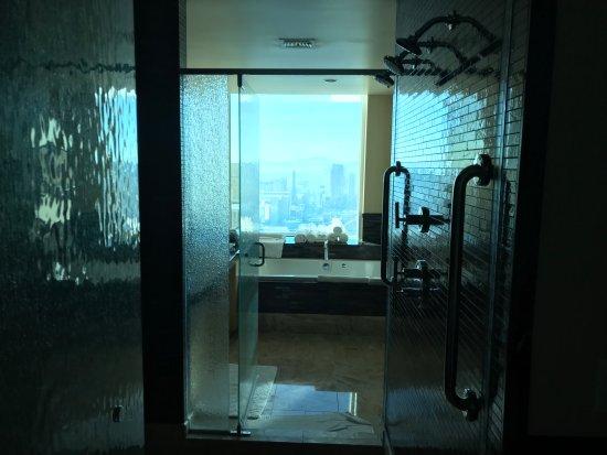 Trump Hotels Reviews   Glassdoor