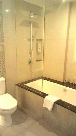 Dsc 8835 Large Jpg Picture Of The Celecton Hotel Jababeka