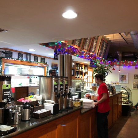 Mosquito Cafe: photo2.jpg