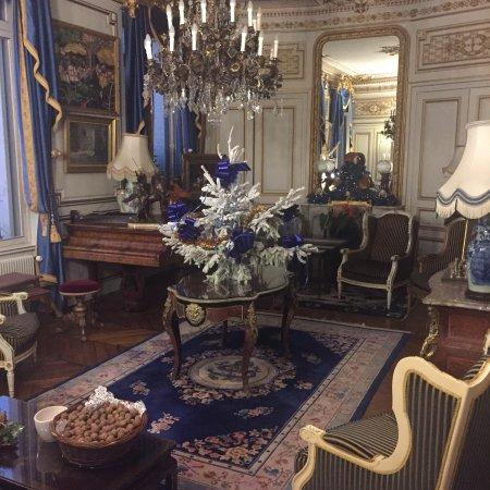 Hotel l'Ecrin: photo1.jpg