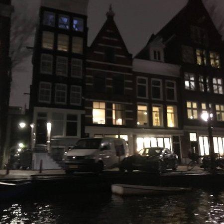 Small-Group Amsterdam Beer Tour – fotografija