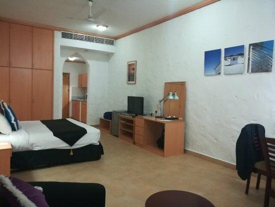 safari village service apartments 93 1 5 2 updated 2019 rh tripadvisor com