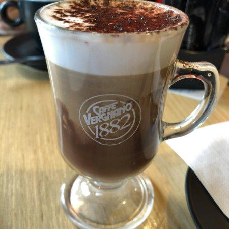 Caffe Vergnano 1882 : photo0.jpg