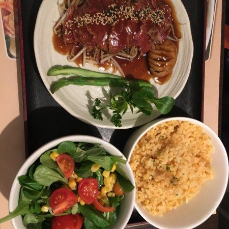 ristorante ristorante orientale hong kong crossover in