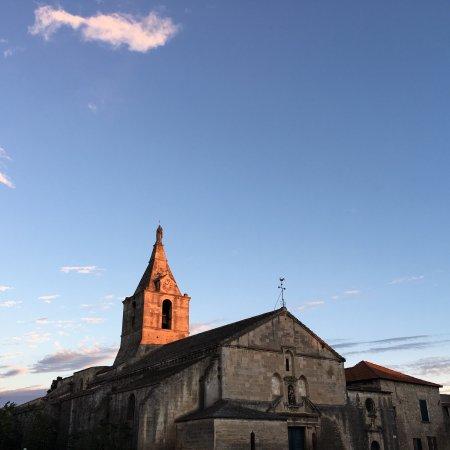 Arles, France: photo0.jpg