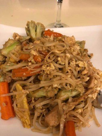 Siam thai cuisine cebu city restaurant reviews phone for At siam thai cuisine