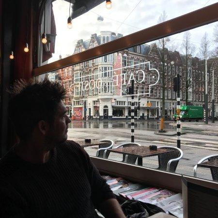 Cafe Koosje: photo0.jpg