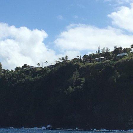 Laupahoehoe, Гавайи: photo1.jpg