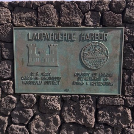 Laupahoehoe, ฮาวาย: photo3.jpg