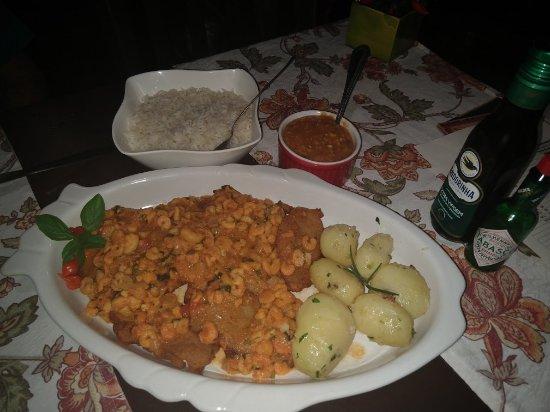Viva Mar Restaurante: IMG_20180102_220803007_large.jpg