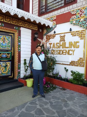 20171227 084633 Large Jpg Picture Of Tashiling Residency