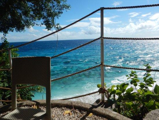 Sumilon Island Photo