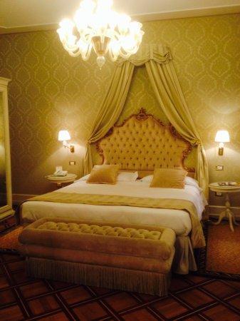 Hotel Al Duca di Venezia Photo