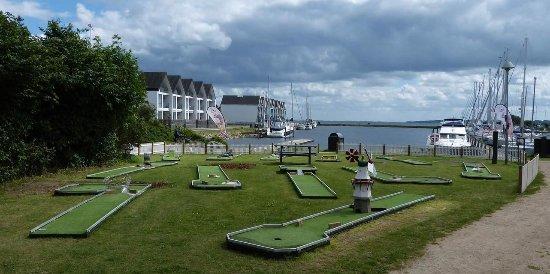 Nykoebing, Danemark: getlstd_property_photo