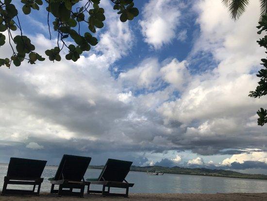 Robinson Crusoe Island Resort : photo1.jpg