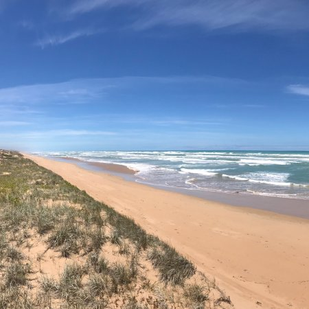 Meningie, Australia: photo1.jpg