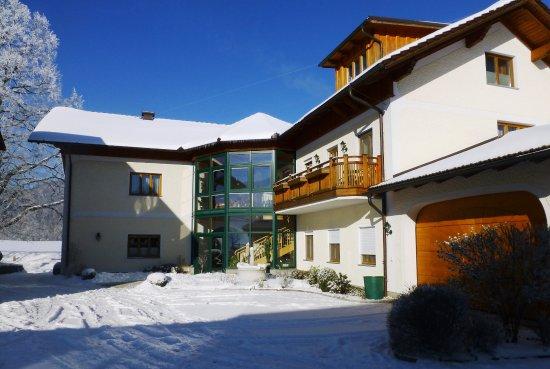 Grossraming, Avusturya: Lehnerhof