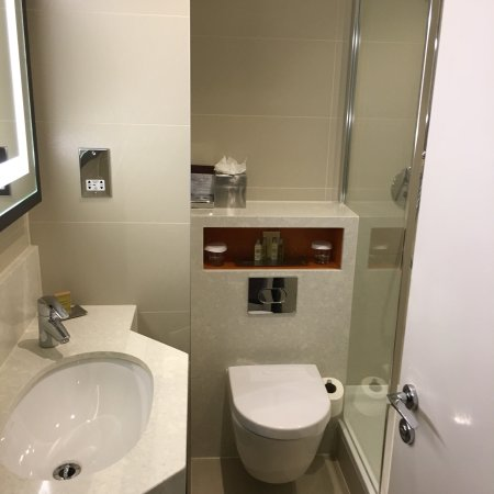 DoubleTree by Hilton London Ealing : photo1.jpg