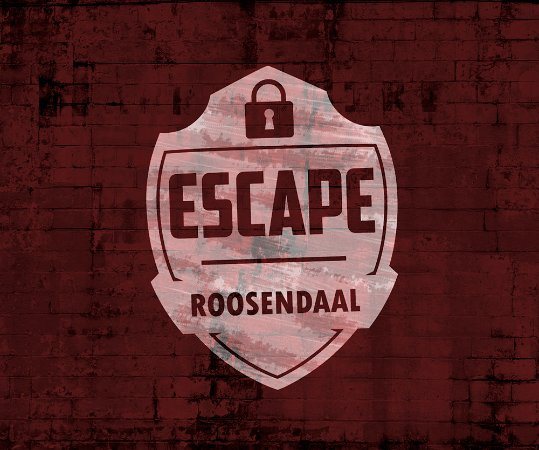 ‪Escape room Escape Roosendaal‬