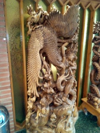 Rubena, España: Me encantan todos estos detalles que encuentras en cualquier esquina
