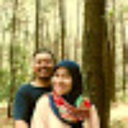 Κινέζικα ινδονησιακή dating