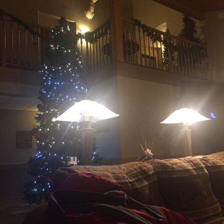 AmericInn Lodge & Suites Medora : photo0.jpg