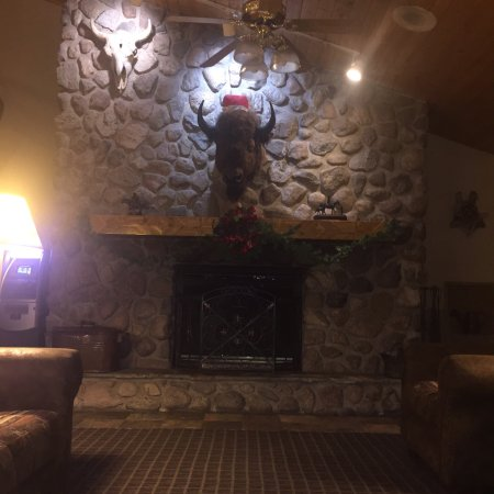 AmericInn Lodge & Suites Medora : photo1.jpg
