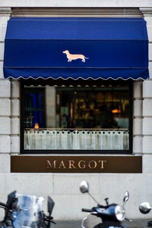 """""""Margot"""""""