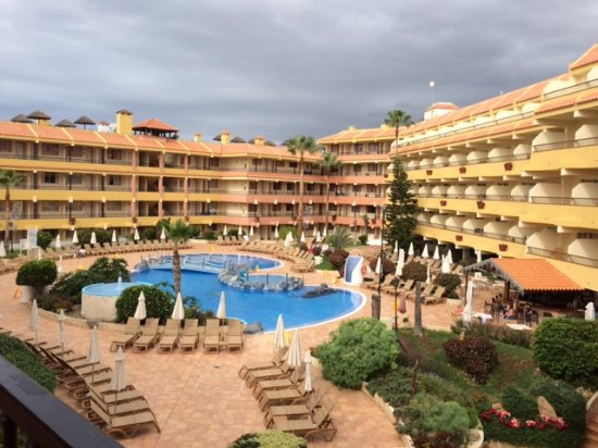 Hovima jardin caleta now 97 was 1 0 6 updated for Caleta jardin tenerife
