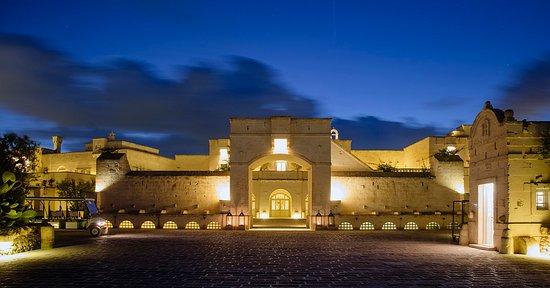borgo egnazia updated 2019 prices hotel reviews italy rh tripadvisor com
