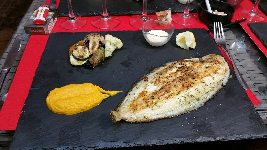 Restaurant Paella Collioure Tripadvisor