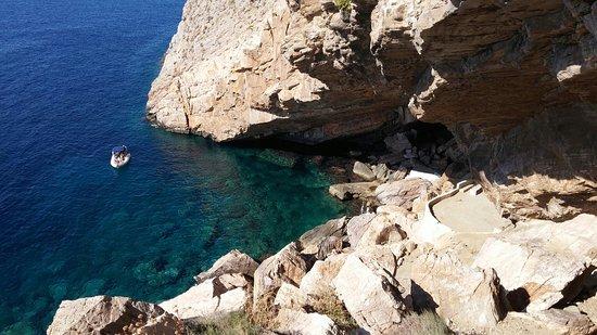 Галиссас, Греция: 20170908_162513_large.jpg