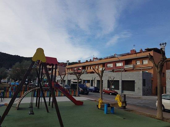 Olivella, Spain: TA_IMG_20180103_131040_large.jpg