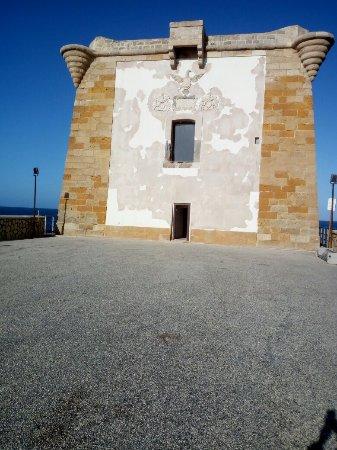 La Terrazza sul Porto B&B (Trapani, Sicilia): Prezzi 2018 e recensioni