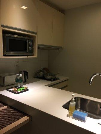 PARKROYAL Serviced Suites Kuala Lumpur: photo2.jpg