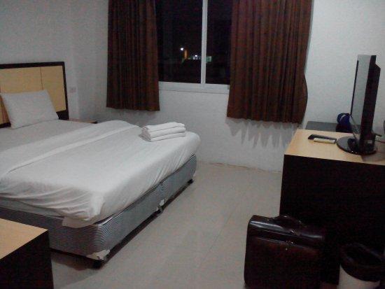 Modern Thai Hotel: IMG_20180103_201531_large.jpg