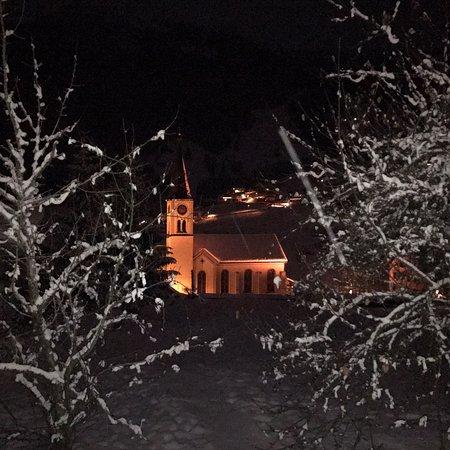 Hotel Sonnblick: photo3.jpg