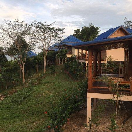 Esmeralda View Resort : photo0.jpg
