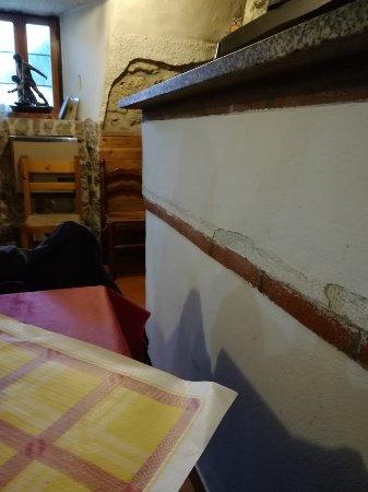 Filettino, Włochy: IMG_20180103_135620_large.jpg