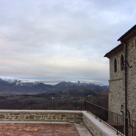 Nocera Umbra, Italia: photo5.jpg