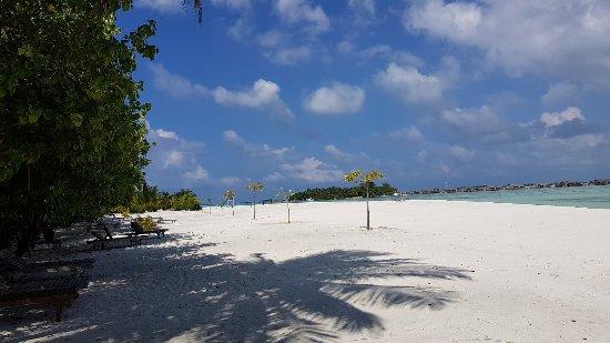 Lankanfinolhu Island: 20171214_134052_large.jpg