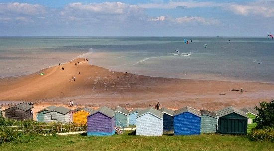 Whitstable, UK: getlstd_property_photo