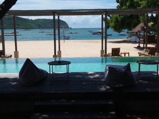Karar lombok boutique hotel bewertungen fotos for Was sind boutique hotels