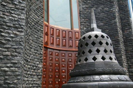 Pubbarama Buddhist Centre